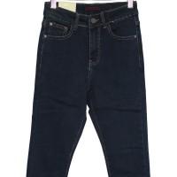 Джинсы женские Cudi jeans утепленные 6572