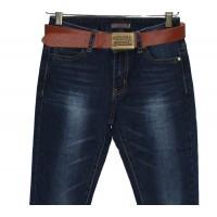 Джинсы женские Demakcel jeans 701