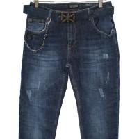 Джинсы женские Liuzin jeans boyfriend 7012