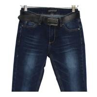 Джинсы женские Demakcel jeans 702