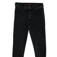 Джинсы женские Drago jeans 717