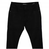 Джинсы женские Vanver jeans 81089
