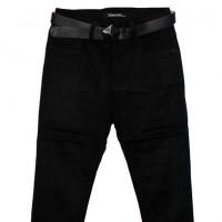 Джинсы женские Vanver jeans 81173