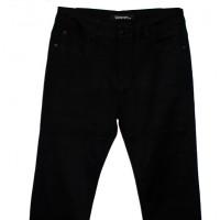 Джинсы женские Vanver jeans 81218