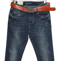 Джинсы женские Version jeans boyfriend 8191
