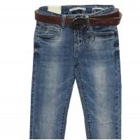 Джинсы женские Version jeans 8357