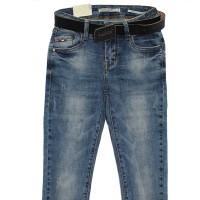 Джинсы женские Version jeans 8358