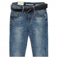 Джинсы женские Version jeans 8361