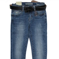 Джинсы женские Version jeans 8369