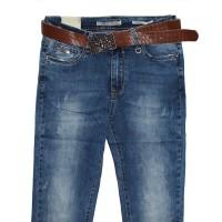 Джинсы женские Version jeans 880