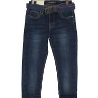 Джинсы женские Cudi jeans утепленные 9291