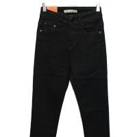 Джинсы женские F&H jeans американка A608