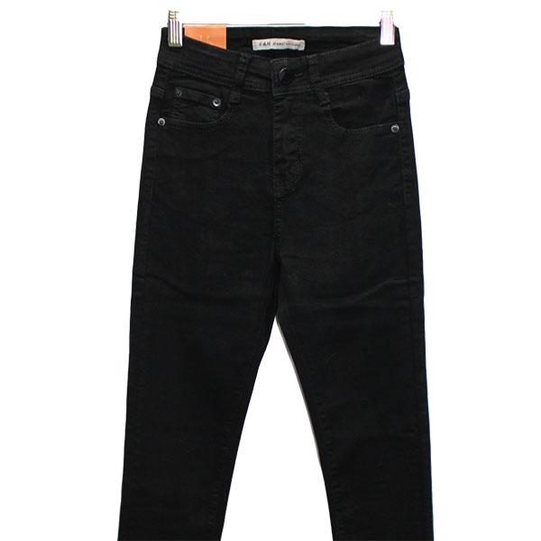 6de7f00fe994d Джинсы женские F&H jeans американка A608 оптом и в розницу: цены ...