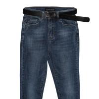 Джинсы женские Lucky JOJO jeans Американка L208