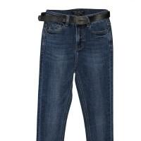 Джинсы женские Lucky JOJO jeans Американка L209
