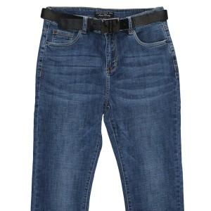Джинсы женские Lucky JOJO jeans L512H