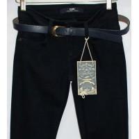 Джинсы женские Crackpot jeans 2937 L