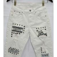 Джинсы женские JACK BERRY jeans 65