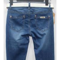 Джинсы женские Moon girl jeans 6657