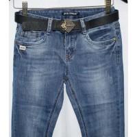 Джинсы женские LDM jeans 8912