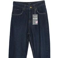 Джинсы женские Rocca Woman jeans МОМ rw054