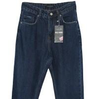 Джинсы женские Rocca Woman jeans МОМ rw056