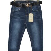 Джинсы женские Poshum jeans 006