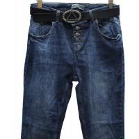 Джинсы женские Red Blye jeans boyfriend 2003