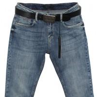 Джинсы женские Cracpot jeans boyfriend 3419