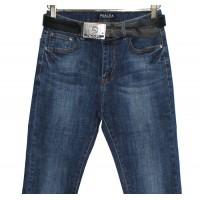 Джинсы женские PTA jeans 3793