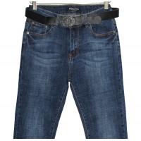 Джинсы женские PTA jeans 3795