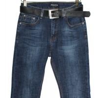 Джинсы женские PTA jeans 3799