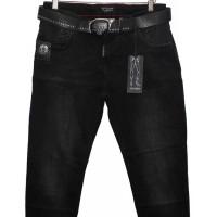 Джинсы женские Liuzin jeans 7003