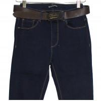 Джинсы женские LDM jeans 9104