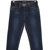Джинсы женские New Sky jeans 9759
