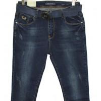 Джинсы женские Cudi jeans boyfriend 988