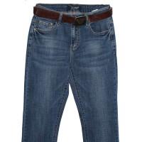 Джинсы женские Lucky JOJO jeans L511