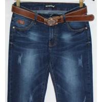 Джинсы женские New sky jeans 1209