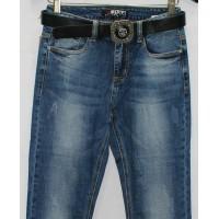 Джинсы женские Decrypt jeans 216