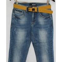 Джинсы женские Decrypt jeans 217