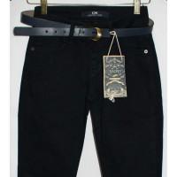 Джинсы женские Турецкие Crackpot jeans 2937 C