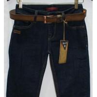Джинсы женские Crackpot jeans 2944 C