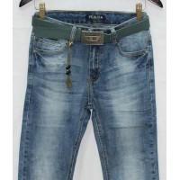 Джинсы женские PTA jeans 3762