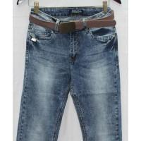 Джинсы женские PTA jeans 3765