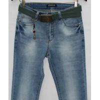 Джинсы женские PTA jeans 3777