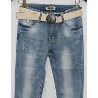 Джинсы женские Dicesil jeans 5033