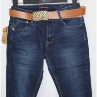 Джинсы женские Moon girl jeans 6513-1