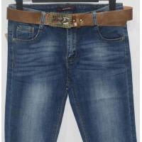 Джинсы женские Moon girl jeans 6703