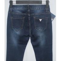 Джинсы женские Re Dress jeans 6786