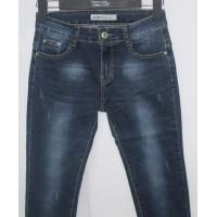 Джинсы женские Re Dress jeans 6787